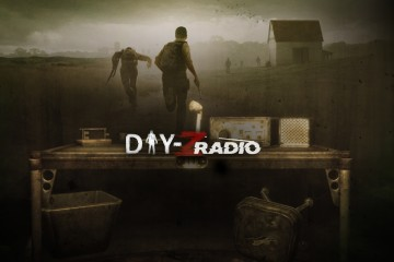 dayz-h1z1-city-radio-playlist-steam-spotify-games